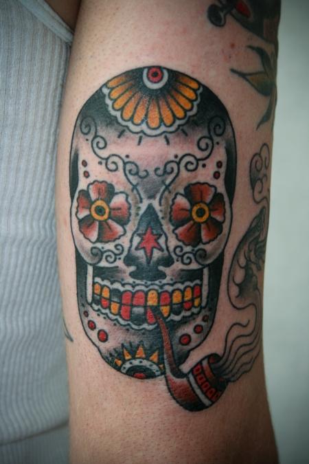 skull-0721-21
